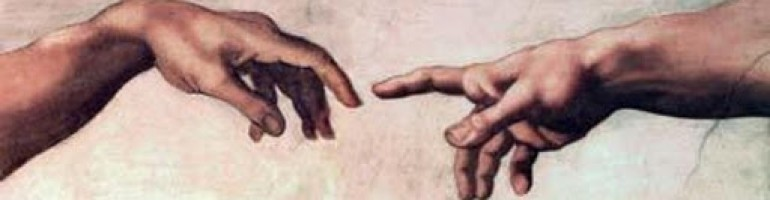 http://billlatin.files.wordpress.com/2012/01/cropped-michelangelo-adam-touching-the-hand-of-god-sistine-chapel.jpg